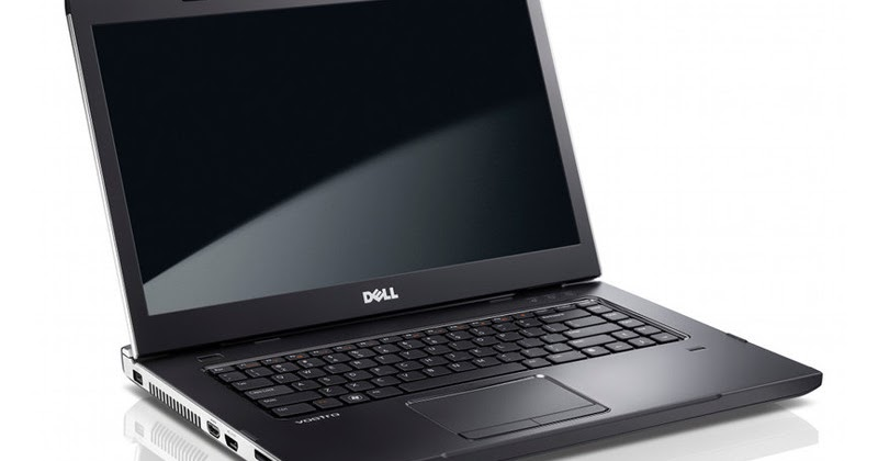 DELL VOSTRO 1520 (EARLY 2009)