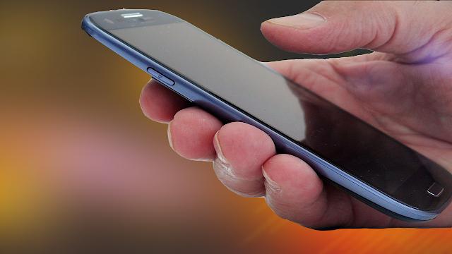 Tips Memanfaatan Aplikasi Android untuk Kehidupan Sehari-hari