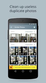 Gallery Doctor – Photo Cleaner v1.1.5.0 Full APK