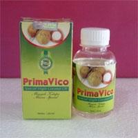 Minyak Kelapa Murni VCO
