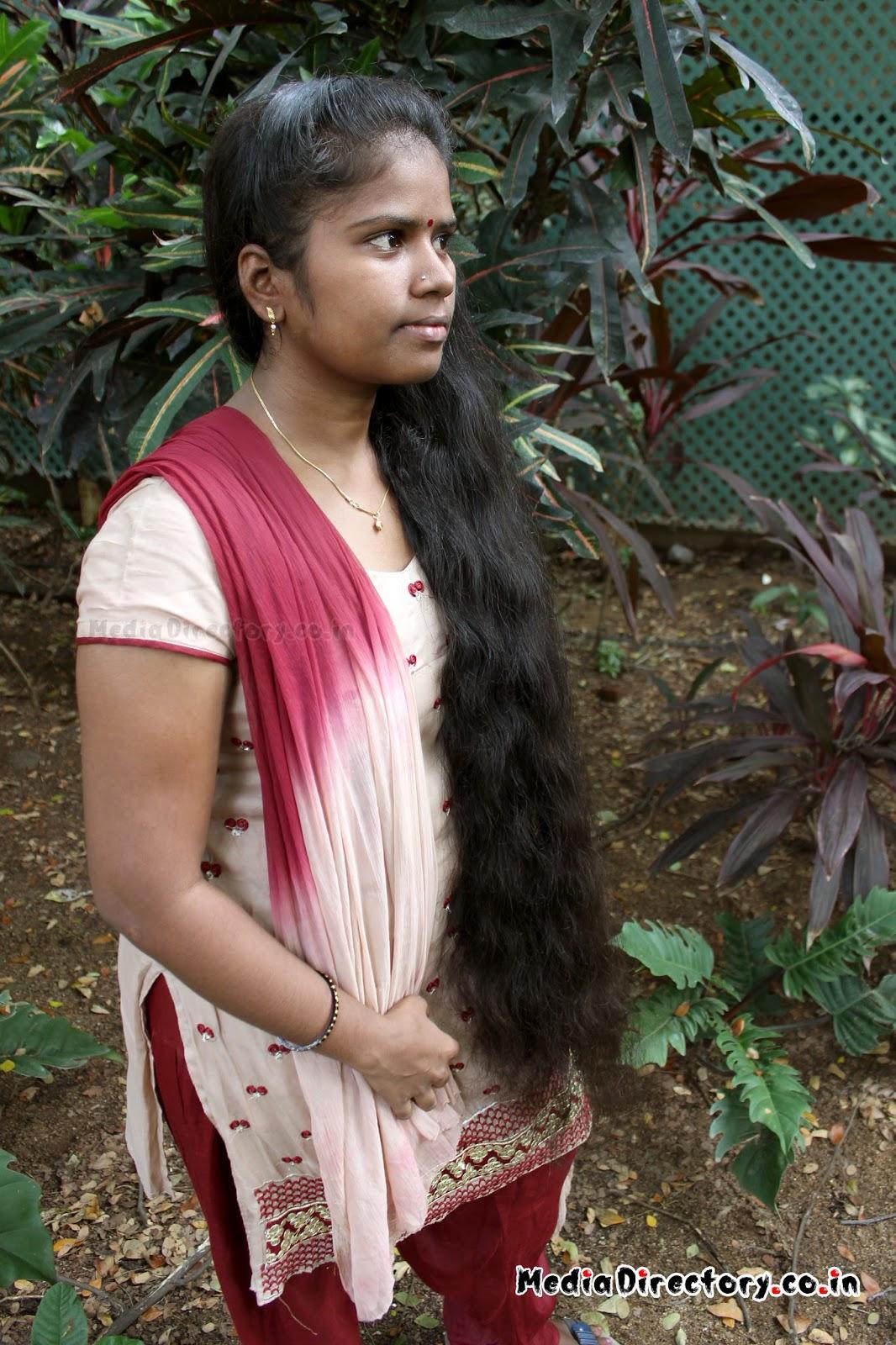 Kamala Devi Nude Photos 86