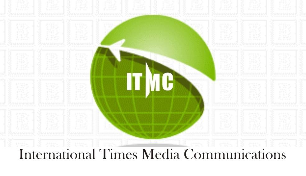 ITMC News International