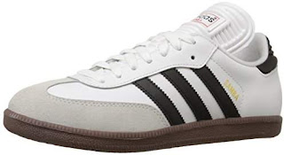 image result ADDIDAS TOP SELLING SNEAKERS FOR SUMMER