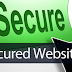Importance of Secure Socket Layer (SSL) for Websites - Online Security with SSL