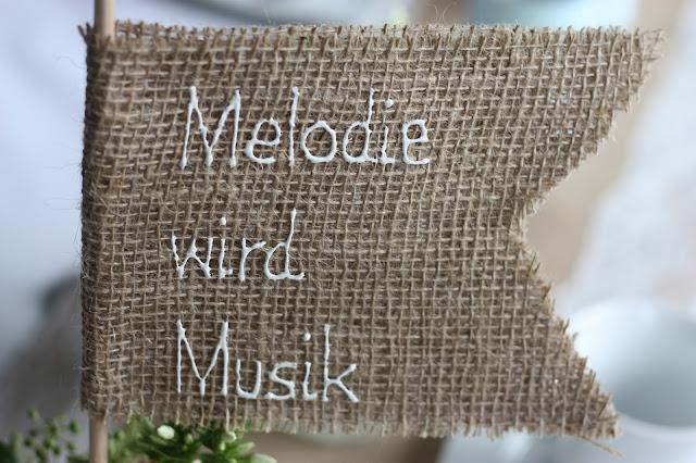 Tischnamen, Hochzeitsmotto aus M wird M, Pastell und Vintage im Riessersee Hotel Garmisch-Partenkirchen, Bayern