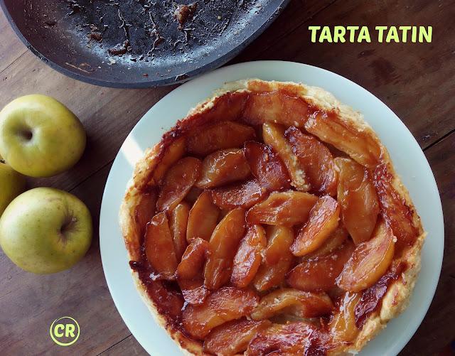 TARTA-TATIN- DE-MANZANA-BY-RECURSOS-CULINARIOS