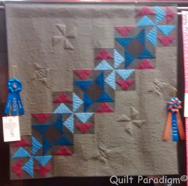http://quiltparadigm.blogspot.com/2014/08/spin-finally-finished.html