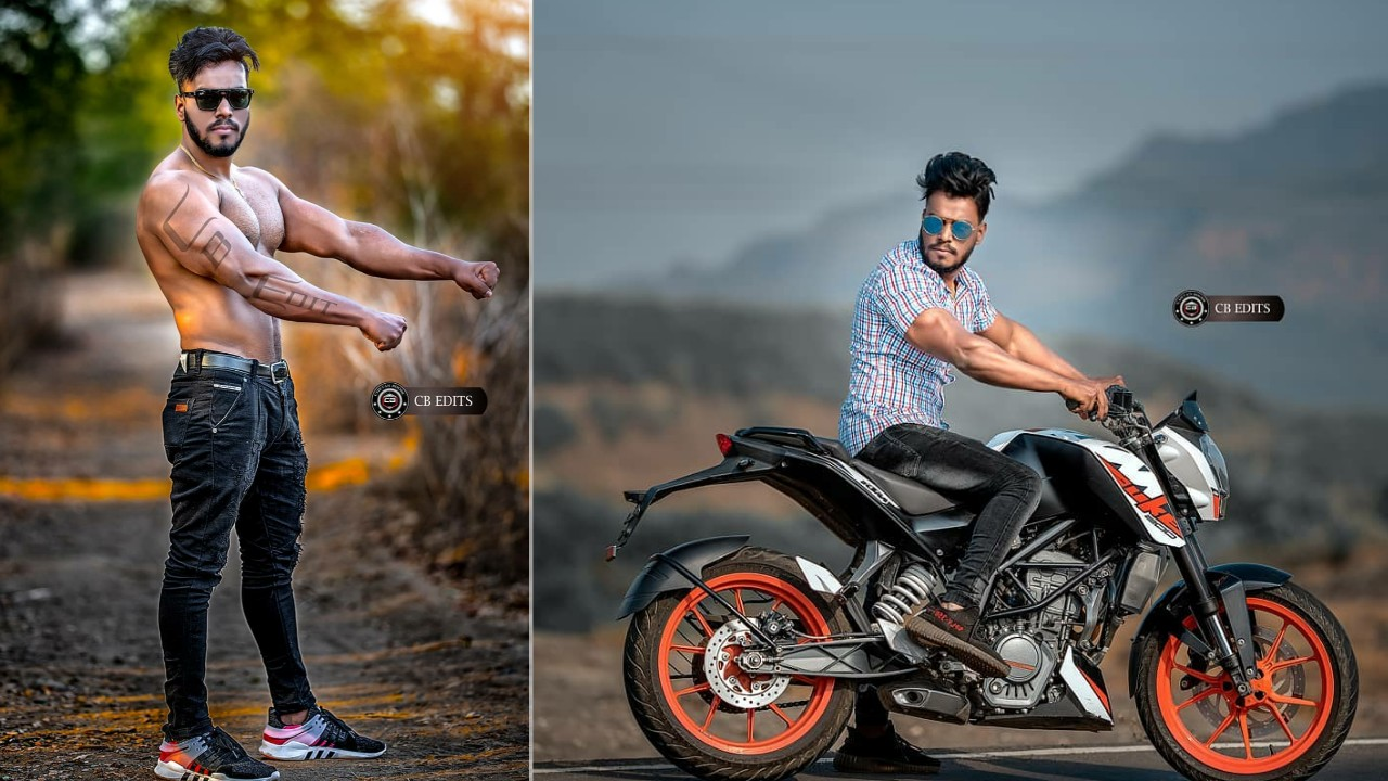 Cb Bike Background 2018 2 Ritesh Creations: New Awesome CB Edits Background For Editing , New CB Edits