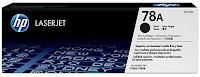 HP Laserjet Pro M130A Toner Cartridge