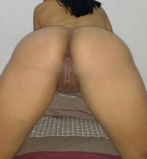 colombianas culonas desnudas