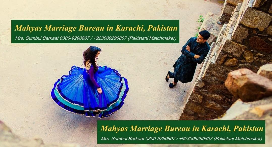 Rss Seeking Bride Hyderabad Matrimonials 87