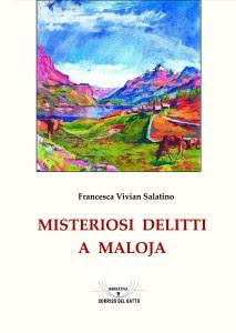 recensione-libro-misteriosi-delitti-a-maloja