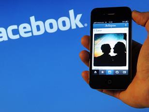 Beradab di Facebook dan Twitter, atau sedia untuk dihumban ke dalam penjara.