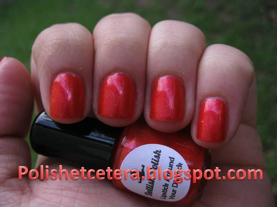 lipstick and dipstick blog