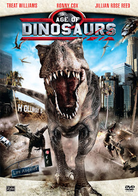 Age of Dinosaurs 2013 Watch full hindi dubbed movie online