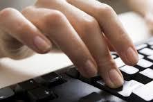 Fungsi tombol F1 - F12 pada keyboard