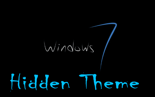 windows-7-hidden-theme-in-hindi