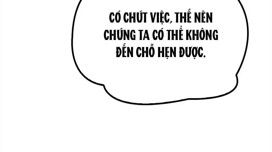 Cô Vợ Mang Thai Một Tặng Một Chapter 11 - Trang 45