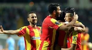الترجي يحسم الكلاسيكو بالفوز على النجم الساحلي في الجولة 7 من الدوري التونسي