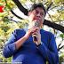 """Watch: Pangilinan to Duterte: """"Hindi pwedeng puro patayan lang"""""""