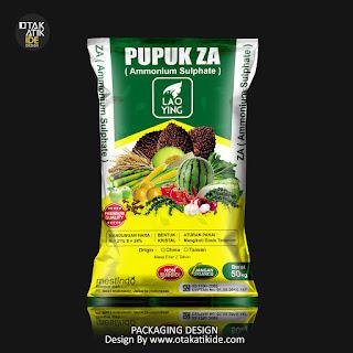 jasa-desain-kemasan-karung-produk-pupuk-beras-gula-kopi-gandum-terigu-jakarta-surabaya-gresik-sidoarjo