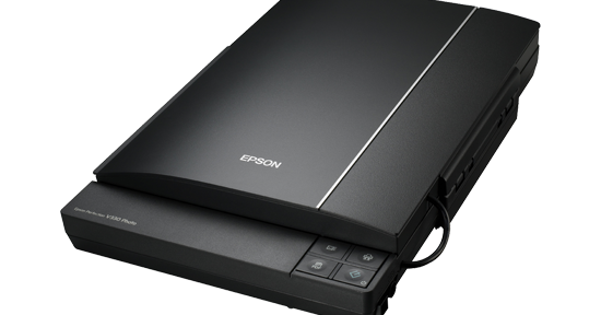 Epson Perfection V10 Driver