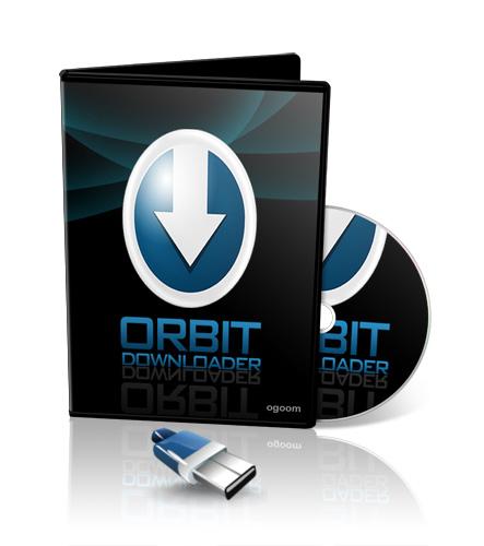 Orbit downloader 4. 1. 1. 19 download filehippo: genaldia.