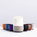 5 free samples of Google Home #Worldwide