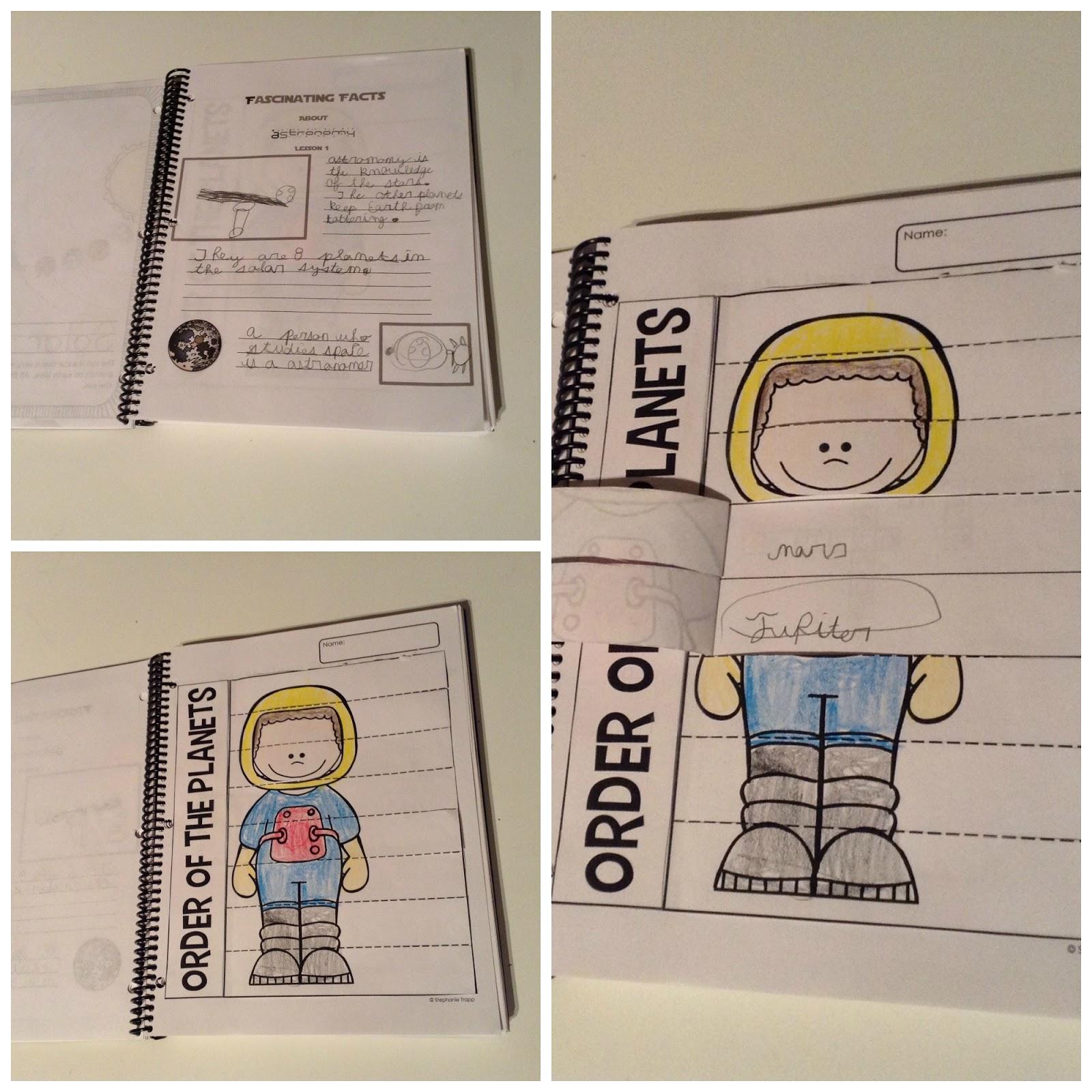 Teachermomplus3 Apologia Exploring Creation With