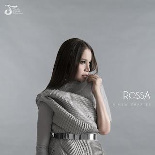 Rossa - Bukan Maksudku MP3