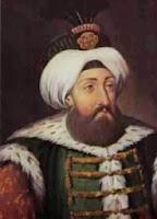II. Süleyman