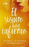 https://srta-books.blogspot.com.es/2017/12/resena-el-suspiro-del-infierno-de.html