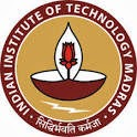 Indian Institute of Technology (IIT Madras)-Governmentvacant