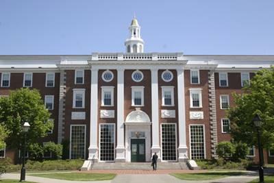 Harvard Business School: Best Business School For Your Career