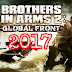 Brothers In Arms 2 Global Front Android Game