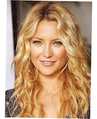 Photo of Hairstyles For Round Faces Curly Thin Hair 2016 Amazing Style