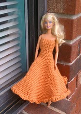 http://www.ravelry.com/patterns/library/barbie-gown