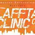 Laffta Clinic 0.2