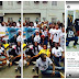 #BBNaija: Efe's fans organize massive get-together in Lagos, Abuja, Benin (Photos)