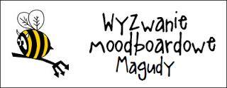 http://diabelskimlyn.blogspot.com/2016/08/wyzwanie-moodboardowe-magudy.html
