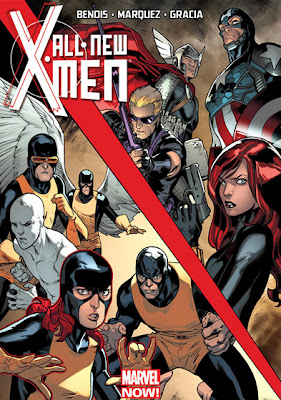 all-new x-men #8 08 download cbr cbz pdf torrent read online free