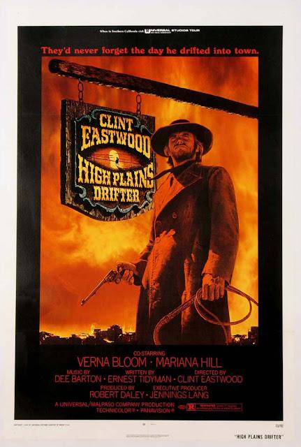 art  u0026 artists  western    cowboy film posters