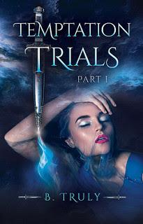 Temptation Trials Part 1