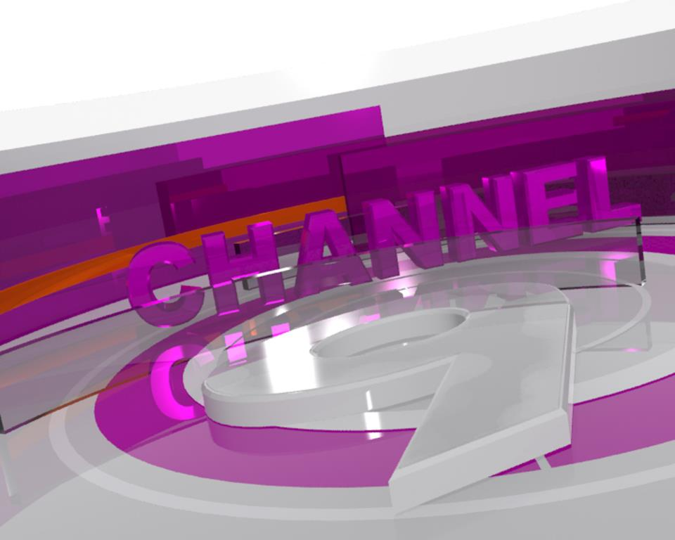 Channel 9 Bangladesh will telecast BPL t20 cricket - Port City
