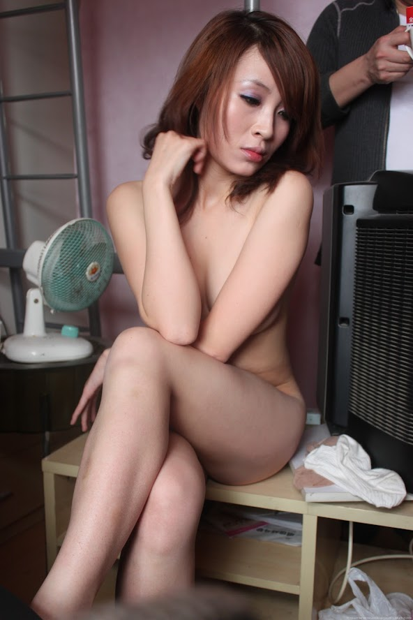 Chinese Nude_Art_Photos_-_113_-_MeiQi_Vol_7 re Chinese_Nude_Art_Photos_-_113_-_MeiQi_Vol_7.rar.IMG_2242.JPG