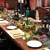 BUFFET RAMADHAN : WARISAN TRADISI ASIA AT AMAYA FOOD GALLERY, AMARI JOHOR BAHRU
