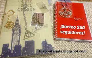http://thebooksgate.blogspot.com.es/2016/03/sorteo-250-seguidores-el-multifandom.html