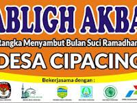 Download Contoh Spanduk Tarhib Ramadhan.cdr