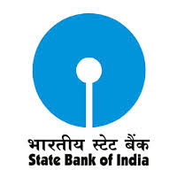 SBI Minimum Balance Charges for Saving Account