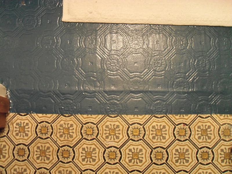 Vinyl Floor Tiles Can You Paint Over Vinyl Floor Tiles